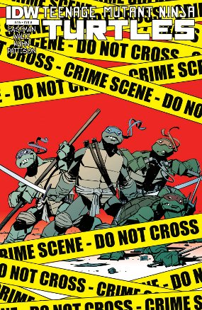 tmnt-15-cover