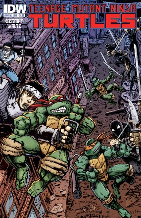 tmnt-annual-2012-cover