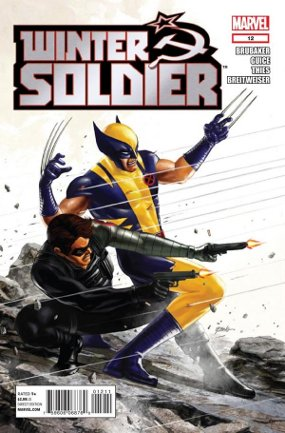 winter-soldier-12-cover