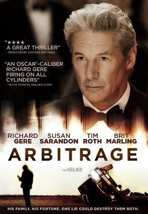 arbitrage-dvd