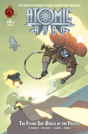 atomic-robo-she-devils-5-cover