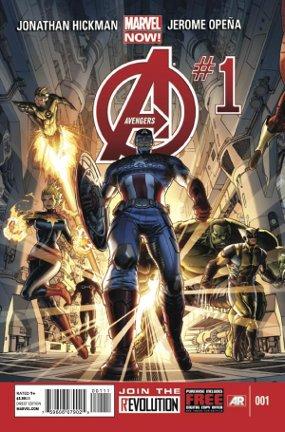 avengers-marvel-now-1-cover
