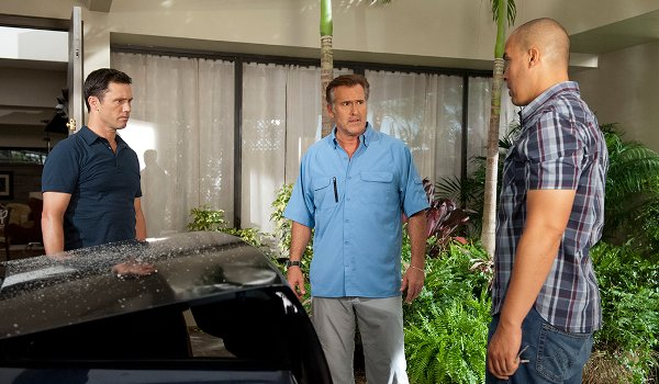 burn-notice-best-laid-plans