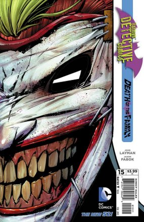 detective-comics-new-52-15-cover