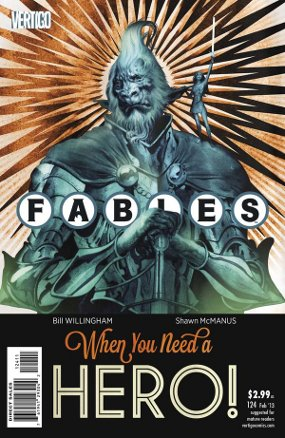 fables-124-cover
