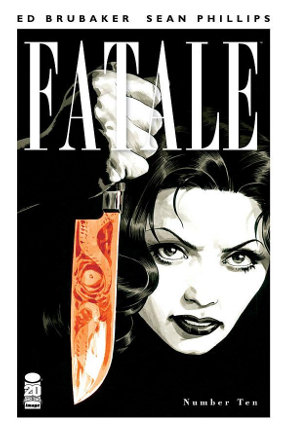 fatale-10-cover