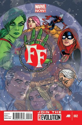 ff-marvel-now-2-cover