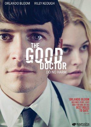 good-doctor-dvd