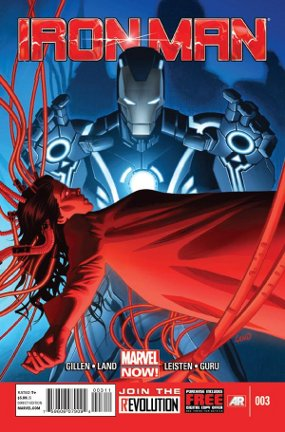 iron-man-marvel-now-3-cover