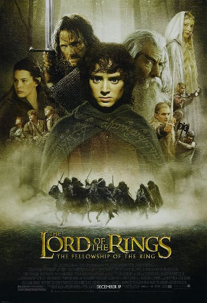lotr-fellowship-of-the-ring-poster
