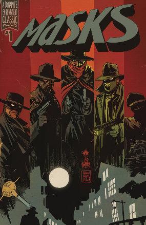 masks-dynamite-1-cover