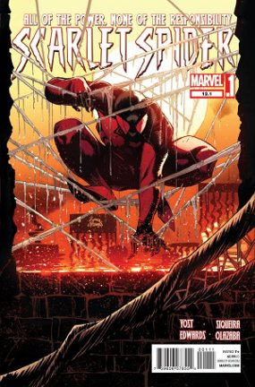 scarlet-spider-12-1-cover