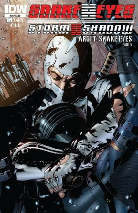 snake-eyes-and-storm-shadow-20-cover