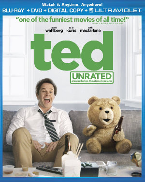 ted-blu-ray