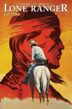 the-lone-ranger-vol-2-11-cover