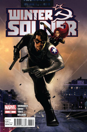 winter-soldier-13-cover