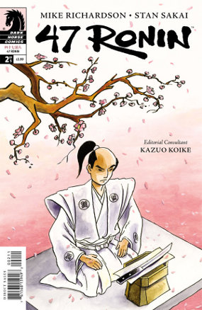 47-ronin-2-cover