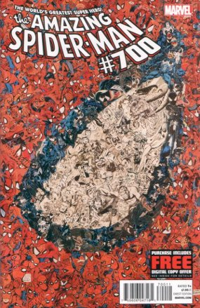 amazing-spider-man-700-cover