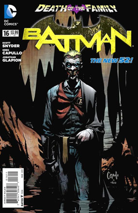 batman-new-52-16-cover
