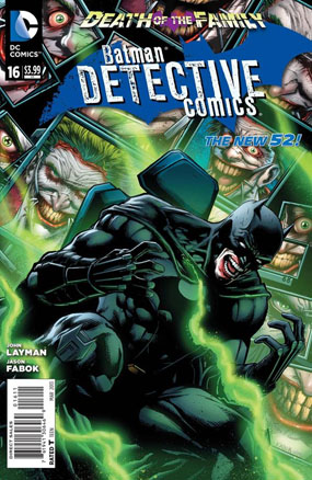 detective-comics-new-52-16-cover