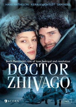 doctor-vhivago-dvd