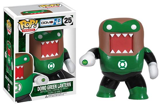 domo-green-lantern