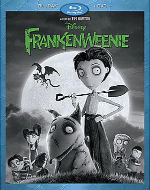 frankenweenie-blu-ray-dvd