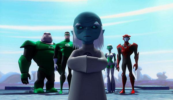 green-lantern-animated-series-blue-hope