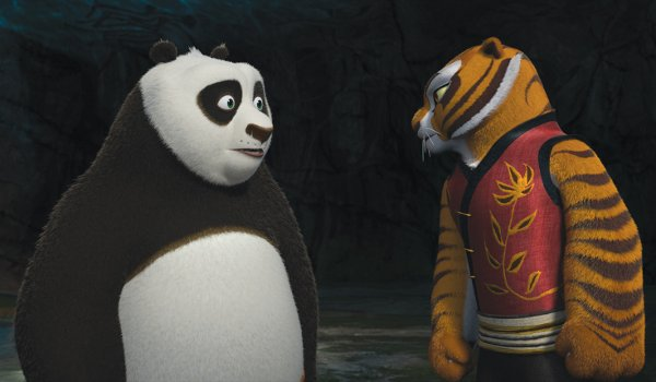 kung-fu-panda-legends-of-awesomeness-spirit-orbs-of-master-ding
