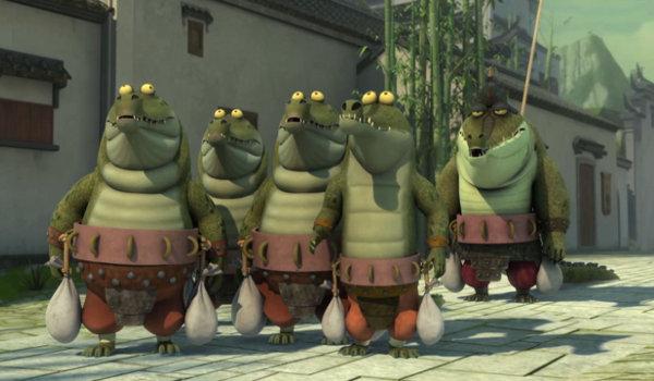 kung-fu-panda-legends-of-awesomeness-terror-cotta