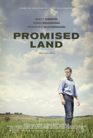promised-land-poster