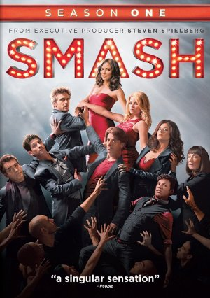 smash-season-one-dvd