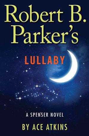 spenser-lullaby