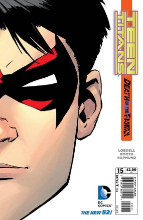 teen-titans-new-52-15-cover