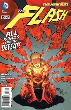 the-flash-new-52-15-cover