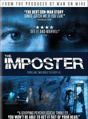 the-imposter-dvd