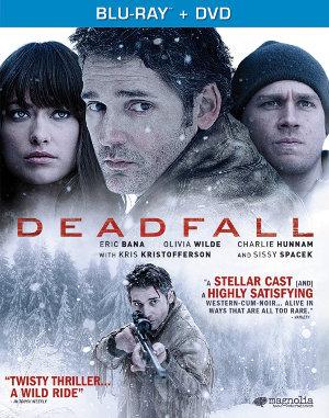 deadfall-blu-ray