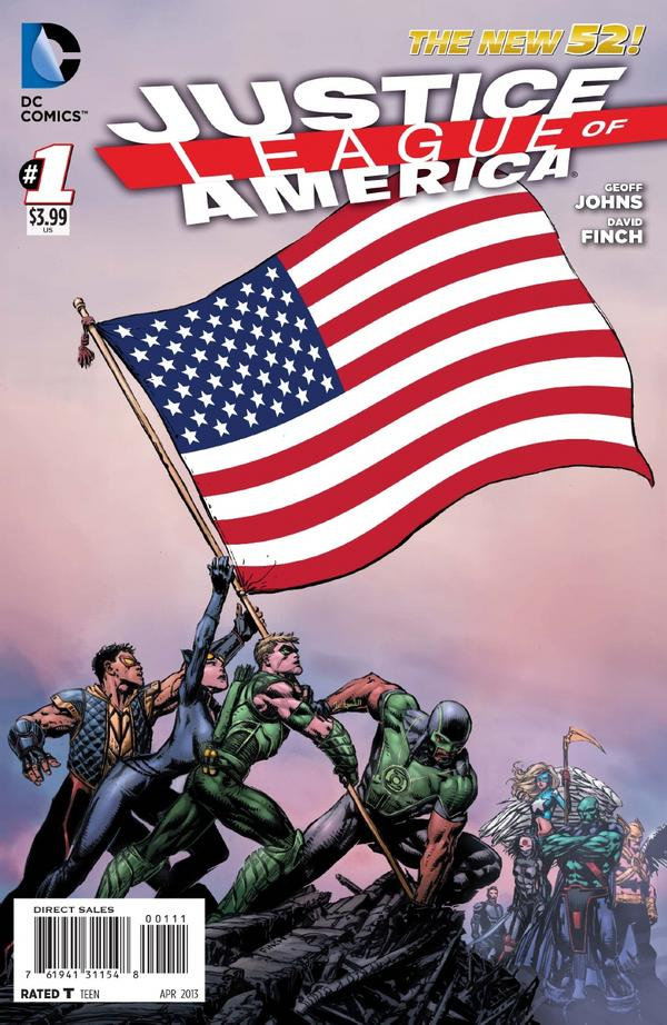 justice-league-of-america-new-52-1-cover