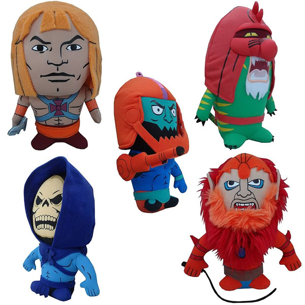 masters-of-the-universe-plushies