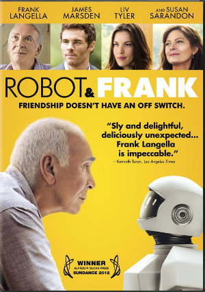 robot-and-frank-dvd