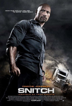 snitch-movie-poster