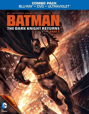 the-dark-knight-returns-part-2-blu-ray