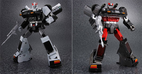 masterpiece-prowl-and-bluestreak