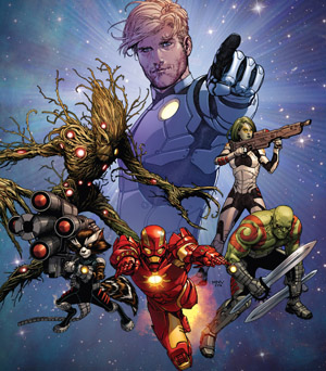 news-and-notes-03052013-guardians-of-the-galaxy