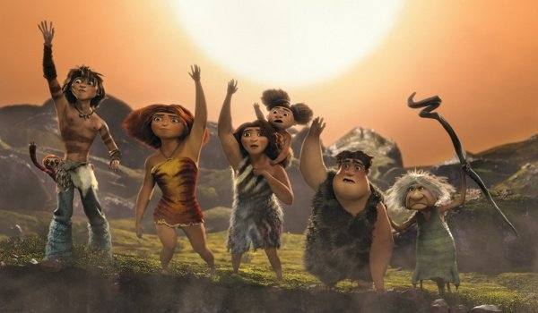 the-croods-pic1