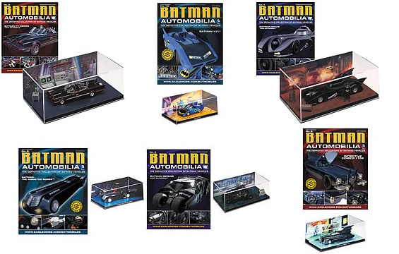 die-cast-batmobiles