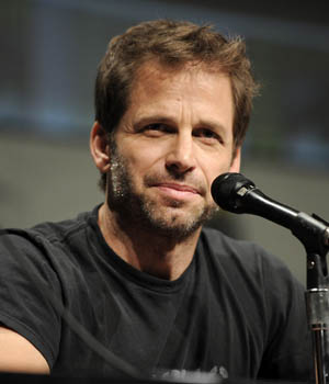 news-and-notes-04242013-zack-snyder