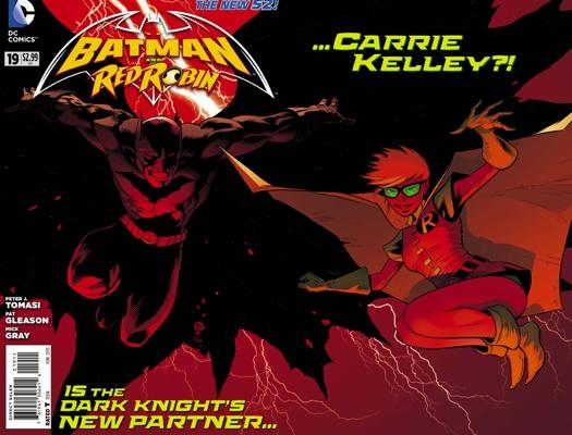 news-and-notes-batman-and-red-robin-19