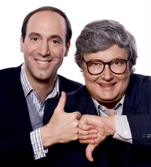 news-and-notes-roger-ebert
