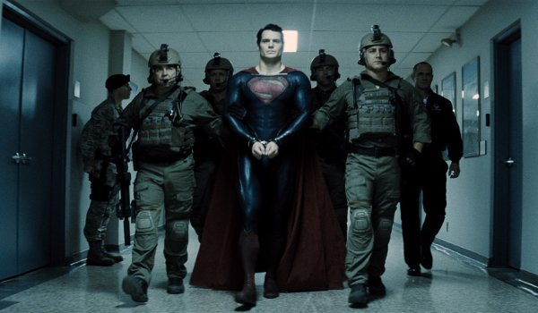 summer-preview-man-of-steel